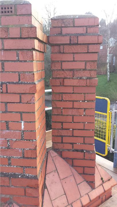 chimney-stack-near-malvern1