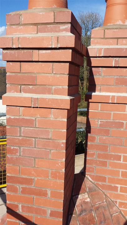 chimney-stack-near-malvern2