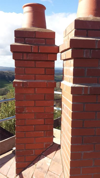 chimney-stack-near-malvern3